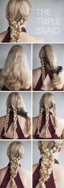 372 best Hairstyle Ideas Young Craze images on Pinterest