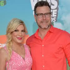 Tori Spelling These Are Our Name Picks For Baby 5 Parents