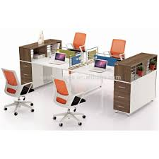 fice Furniture Conference Chairs fice Furniture Shop fice