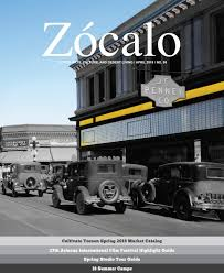 Zócalo Magazine - April 2018 By Zocalo Magazine - Issuu My Golf Truck Welcome To My Funky Coaching Program For Tucson The Funky Monk Grand Opening At Former Wasted Grain April 21 White Castle Opening First Arizona Location In 2019 Tucsoncom They Invented The Caramelo Taco Now Theyre A Restaurant Wall Hook Made From Recycled Skateboards By Deckstool 20 Best Things Do An Unforgettable Trip Crazy Zipper Truck Snaps Legolike Bricks Together Build Truck Life Sparkleonious Funk Ok 155 826 1000 825234 Ticketfly Events Httpwwwticketflycomapi