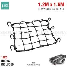 Cargo Net Ute Trailer Truck Heavy Duty Elastic Mesh Car 12 Hooks 1.2M Review Snap Loc Heavy Duty Truck Bed Cargo Net Slamcn6296 P Sinotruk Cdw Light Universal Car Truck Suv Rear Cargo Net Storage Bag Luggage Organizer Ute Trailer Heavy Duty Elastic Mesh 12 Hooks 12m Refrigerated Trucks Fairmount Rental Rackwithcargonet Topperking Providing All Of Vector Delivery Stock Illustration Grit Performance Rooftop 16x32 Bed Coverspickup Covercargo Covers With Patent Pending High Visibility Anchor Points 1011m3 Hanson Vehicles 98 Boss