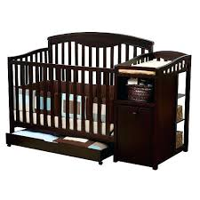 Babies R Us Dresser Changing Table by Baby Cribs With Changing Table Combo U2013 Thelt Co