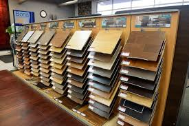 Toronto Laminate Flooring On Floor Intended Store Textures Colors Styles
