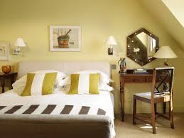 Best Color For A Bedroom by Asian Paints Colors Most Favored Home Design