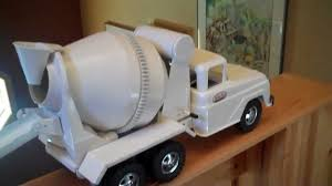 1960 Tonka Cement Mixer - YouTube Best Diesel Cement Mixer Deals Compare Prices On Dealsancouk Tonka Cement Mixer Truck In Edmton Letgo Toy Channel Remote Control Cstrution Truck And Hot Mercari Buy Sell Things You Love Tonka Cement Mixer Toy Large Steel Kids Play Sandpit Damara Childrens Toys Ebay Trucks Tough Flipping A Dollar Funrise Classic Walmartcom