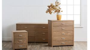 Walmart Dressers With Mirror by Dresser Armoires Dressers Nightstands Bedroom Sets Earthly