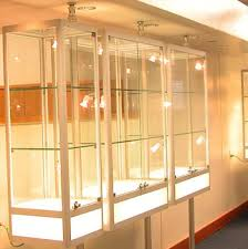 How To Take Care Of Your Glass Jewelry Display Case Ways Optimize Style