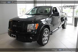 New 2014 Ford F150 STX Sport | Truck Dealership London | Courtesy ... 2014 Ford F150 Vs 2015 New Svt Raptor Special Edition Otocarout Doing The Math On New Cng The Fast Lane Truck Used One Owner Crfx Crfd 4x4 Like New At F350 Super Duty Overview Cargurus 4 Lift Kit Interview Brian Bell Tremor Styling Shdown Trend
