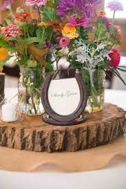 Inc Diy Wedding Table Mason Jar Centerpieces Gold S Glitter Incglitter Archives Plowing Through Life