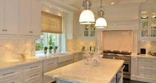 lighting stunning kitchen recessed lights ceiling downlights