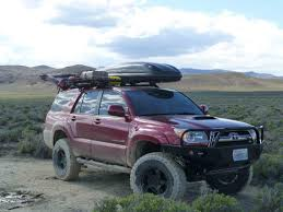 Eezi-Awn K9 Vs. Frontrunner Roof Rack - Toyota 4Runner Forum ... Fleet Alliance Pty Ltd Tas Dolium Work In Progress 44 Eeziawn Rooftop Tent Papruisercom Featured Vehicle Equipt Outfitters Toyota 4runner Expedition New Rooftop Tent Steatlth Nouvelle Nte De Toit Coque Eezi Awn Inspirational Ltr Manta D American Adventurist Neue Dachzelte Tarnkappe Oder Hpfburg Explorer Magazin 1600 Roof Review Roadtravelernet The Layne Studio Top Tents And Side Awnings For Vehicles Worried About Excess Water Accumulating On Your Eeziawn Campa K9 Roofracks
