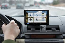 Rand McNally Introduces A Revolutionary Connected Car Device With ... Amazoncom Rand Mcnally Tnd530 Truck Gps With Lifetime Maps And Wi Whats The Best For Truckers In 2017 Tablet Wall Mount Diy Luxury Ordryve 8 Pro Device Gps 2013 7 Trucker Review So Far Where The Blog Navistar To Install Inlliroute Tnd Intertional Releases New Software For Its 7inch Introduces 740 Truck News Android Combo W Rand Mcnallyr 528017829 Ordryvetm 528012398 Road Explorer 60 6 530 Canada 310