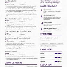 Marissa Mayer Resume | Template Of Business, Resume, Budget ... 87 Marissa Mayers Resume Mayer Free Simple Elon Musk 23 Sample Template Word Unique How To Use Design Your Like In Real Time Youtube 97 Meyer Yahoo Ceo Best Of Photos 20 Diocesisdemonteriaorg The Reason Why Everyone Love Information Elegant Strengths For Awesome Chic It 2013 For In Amit Chambials Review Of Maker By Mockrabbit Product Hunt 8 Examples Printable Border Patrol Agent Example Icu Rn