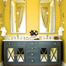 Yellow And Grey Bathroom Accessories Uk by Yellow Bathroom Accessories Uk City Gate Beach Road Unbelievable