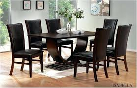 Dining Room Table Sets For 8 Nice And