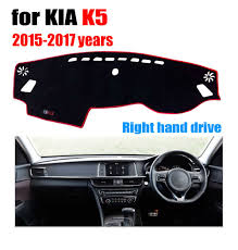 Car Dashboard Cover Mat For KIA K5 2015-2017 Years Right Hand Drive ... Dashboard Covers Nissan Forum Forums Dash Cover 19982001 Dodge Ram Pickup Dash Cap Top Fixing The Renault Zoes Windscreen Reflection Part 2 My Aliexpresscom Buy Dongzhen Fit For Toyota Prius 2012 2016 Car Coverking Chevy Suburban 11986 Designer Velour Custom Cover Try Black And White Zebra Vw New Beetle For Your Lexus Rx270 350 450 Accsories On Carousell Revamping A 1985 C10 Silverado Interior With Lmc Truck Hot Rod Network Avalanche 01 06 Stereo Removal Easy Youtube Dashboard Covers Mat Hover Wingle 6 All Years Left Hand Sterling Other Stock P1 Assys Tpi