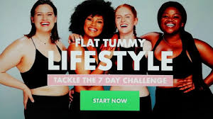 Flat Tummy Co - Coupon Code ($100) Flat Tummy Co Flattummytea Twitter Stash Tea Coupon Codes Cell Phone Store Shakes Fabfitfun Spring 2019 Review Coupon Code Subscription Box Ramblings Tea True Detox Or Hype Ilovegarcincambogia Rustys Offroad Code Tgi Fridays Online Promo Complete Cleanse Get 50 Off W Discount Codes Coupons Fyvor We Tried The Meal Replacement Instagram Is Raving About Kaoir Slimming Tea Skinny Bunny Updated June 80