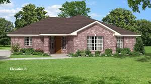 Tilson Homes Floor Plans by Tilson Homes Fredericksburg Plan Home Plan