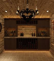 100 Wine Room Lighting JRWINE CELLARAutodesk Online Gallery
