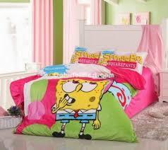 30 best spongebob images on pinterest bedroom ideas spongebob