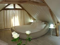 chambre d hote 14 bons plans vacances en normandie chambres d hôtes et gîtes