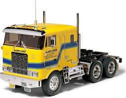 Tamiya 1:14 RC US Truck Globe Liner Cab Over BS - Compare Prices On ... Tamiya F104 6x4 Tractor Truck Rc Pinterest Tractor And Cars Tamiya Booth 2018 Nemburg Toy Fair Big Squid Rc Car Semi Trucks Cabs Trailers 114 Scania R620 6x4 Highline Truck Model Kit 56323 Buy Number 34 Mercedes Benz Remote Controlled Online At Rc Leyland July 2015 Wedico Scaleart Carson Lkw Truck Tamiya King Hauler Chromedition Road Train In Lyss Wts Globe Liner Shell Tank Trailer Radio Control 110 Electric Mad Bull 2wd Ltd Amazon Toyota Tundra Highlift Towerhobbiescom My Page