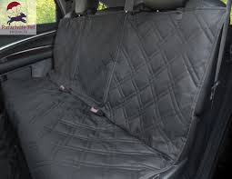 Rear Bench Seat Protector With Non-Slip Backing And Middle Seat ... Amazoncom Durafit Seat Covers 12013 Ford F2f550 Truck Crew 21996 Pickup Bench Cover Kit Channel Tweed Closed Back Deluxe For Pets Kurgo 1 Set Charcoal Car Universal For Sedan Suv Split Saddle Blanket Navy Blue 1pc Full Size Protection Car Back Seat Suv Wheadrest 21994 Chevy Extended Cab Low 4060 Premier Knit Mesh Pickups Pin By Eddie Salcido On C10 Lnteriors Pinterest Retro Style Reupholstery 731987 C10s Hot Rod Network 731980 Chevroletgmc Standard Cabcrew Front