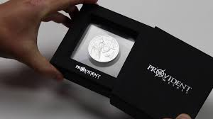 View-Thru™ Coin Display Your Browser Is Out Of Date Bad Ass Looking Coins 3 Coupon Code Mrvegiita Giveaway Time Soon And 15 Off Monument Metals Promo Codes For Winecom Provident Metals Promo Code Buyers Beware Silverbugs Off Getpottedcom Coupons Codes September 2019 90 Silver Us Mercury Dimes 1 Face Value 715 Troy Ounces Value City Fniture Goedekers Free Shipping Gainesville Coins Coupon
