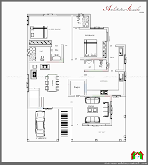 100 10000 Sq Ft House Plan New Plans Over Uare Feet Best 500