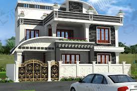 100 Best House Designs Images Home Plan Design Plan Home Design In Delhi