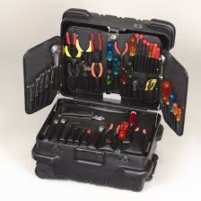 Chicago Case Extra Large Electronic Tool Case | Tools | Pinterest Lund 58 In Mid Size Alinum Truck Tool Box Black79301 The Northern Equipment Chest Amazoncom 41925 Storage Img Vychytac2a1vky Pinterest Toolbox And Washer Home Brilliant Semi Tool Boxes 7th Pattison Best Of 2017 Wheel Well Reviews Shedheads Montezuma Professional Portable Small 22 12 X 13 Deep Crossover With Pushbutton Chicago Case Extra Large Electronic Tools Single Boxs