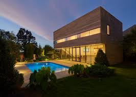 100 Photos Of Pool Houses Five Pool Houses Ideal For Cooling Off This 4th Of July