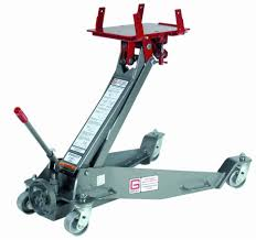 Model MM-2000 – Gray Manufacturing Trolley Jack Truck Type Millers Falls 50ton Air Powered Tpim Wayco Transmission Jacks Hydraulic Transmission Jacks Fuchshydraulik Model Mm2000 Gray Manufacturing Amazoncom Otc 5019a 2200 Lb Capacity Lowlift 1100 Lb High Lift Foot Pump Garage Design Big Red 1000 Rollunder Jacktr4076 The Home Depot Heinwner Hw93718 Blue Floor 1 Ton Public Surplus Auction 752769 Manual Northern Strongarm Specialty Equipment Trans Diff Jack Surewerx