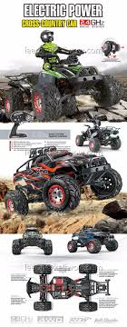 KW-C05 - RC Racing Cars - Keliwow Technology Co., Ltd Ecx Ruckus 4wd Bl Avc Monster Truck Before You Buy Here Are The 5 Best Remote Control Car For Kids Rc Cobra Toys 24ghz Speed 42kmh Tractor Pulling Truck And Sled 4 Sale Tech Forums Traxxas 360341 Bigfoot Blue Ebay 4x4 Truckss Rc 4x4 Trucks For Sale Spd Wd Stampede Hobby Pro Nitro Axial Smt10 Grave Digger Jam Original Pxtoys No9300 118 40 Kmh Sandy Land Everybodys Scalin The Weekend 44
