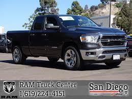 New 2019 Ram 1500 For Sale | San Diego CA