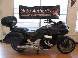 Craigslist Mcallen Motorcycles | Reviewmotors.co
