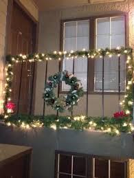 55 Simple Christmas Apartment Decoration Ideas
