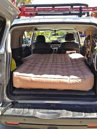 Truck-Bedz Review - Expedition Portal Air Beds Walmartcom Full Size Long Bed Truck Mattress By Airbedz Ppi105 Blue Original With 62017 Camping Accsories5 Best Rightline Gear 1m10 Inflatable Car For Sedans Suvs Winterialcom Mattrses 2017 Buyers Guide