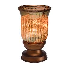 Pumpkin Scentsy Warmer 2015 by Lampshade Collection 2015 Glass Scentsy Warmers Buy Scentsy