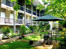 Best Price On Safwah Bintaro Guest House Syariah In Tangerang + ... 8 Los Angeles Properties With Rentable Guest Houses 14 Inspirational Backyard Offices Studios And House Are Legal Brownstoner This Small Backyard Guest House Is Big On Ideas For Compact Living Durbanville In Cape Town Best Price West Austin Craftsman With Asks 750k Curbed Small Green Fenced Back Stock Photo 88591174 Breathtaking Storage Sheds Images Design Ideas 46 Ambleside Dr Port Perry Pool Youtube Decoration Kanga Room Systems For Your Home Inspiration Remarkable Plans 25 Cottage Pinterest Houses