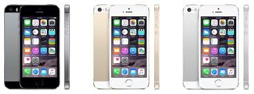 New iPod touch vs iPhone 5s Apple s latest iPod packs surprising