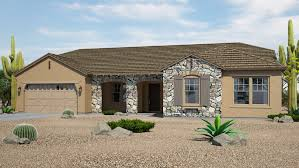 Ryland Homes Floor Plans Arizona by Cantabria The Enclave New Homes In Chandler Az 85286
