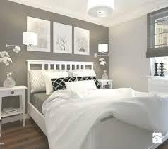 sehr kleines schlafzimmer dies ideen verziert schlafzimmer