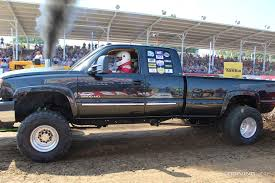 Scheid Diesel Extravaganza 2016: The Super Bowl Of Truck Pulling ... Review The 2017 Chevrolet Silverado 2500 High Country Is A Good Kerrs Truck Car Sales Inc Home Umatilla Fl Chevy 2500hd Duramax Diesel Pickup Breaks Tie Rods Drag Racing At 2008 Chevrolet 3500hd Service Truck Vinsn1gbjc33688f175803 Crew Repair And Performance Parts Little Power Shop History Of The Engine Magazine 2003 4x4 For Sale In Gmc Sierra Denali 7 Things To Know Drive Brothers Photos Monster Rusty 1948 Willys Lifted Hill Climb Black Smoke Media New 2018 Crew Cab Ltz 4x4 Turbo