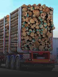100 Used Logging Trucks Big Fastraqghcom