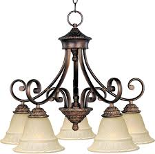 chandeliers design wonderful lighting chandelier light