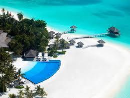 100 Maldives Infinity Pool Hotelmaldivesaerialinfinitypool EXOTIC TOURS