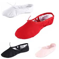 online get cheap ballet shoes for aliexpress com alibaba group