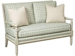 Living Room Settees Four States Furniture Texarkana TX Hope AR