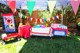 Seriously, Sabrina?: DIY Backyard CARNIVAL Party {Emily's 8th ... 25 Tutorials For A Diy Carnival The New Home Ec Games 231 Best Summer Images On Pinterest Look At The Hours Of Fun Your Box Could Provide With Game Top Theme Party Games For Your Kids Backyard Lollipop Tree Game Put Dot Sticks Some Manjus Eating Delights Carnival Themed Birthday Manav Turns 4 240 Ideas Dunk Tank Fun Summer Acvities Outdoor Parties And Best Scoo Doo Images Photo With How To Throw Martha Stewart Wedding Photography By Vince Carla Circus